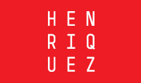 Henriquez Parter Architects