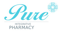 Pure Integrative Pharmacies