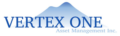 Vertex One Asset Management