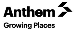 Anthem Maplewoods West Developments LP logo