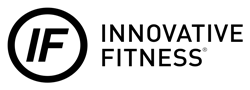 Innovative Fitness logo